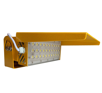 MLF-05 HELIPORT SURFACE LED FLOODLIGHT