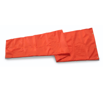 AIRPORT WINDSOCKS