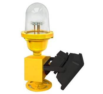 Combo-Perimeter-Light-and-Floodlight