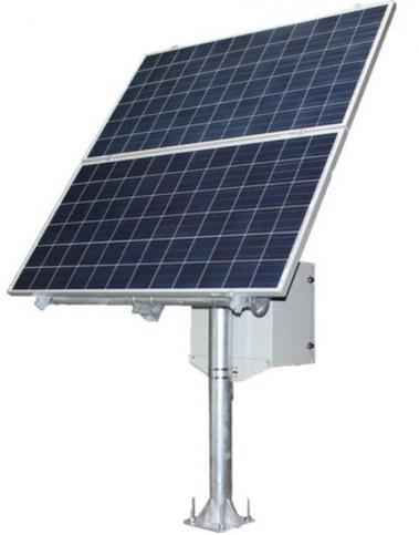 HL-WC-L806-Solar-Windcone