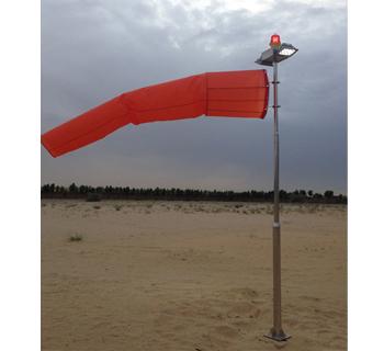 Windcone HL-WC-L806-L807